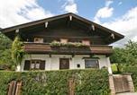Location vacances Stuhlfelden - Haus Rainer-1