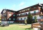 Location vacances Livigno - Condominio Teola-1