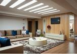 Hôtel Celorico de Basto - Mondim Hotel & Spa-3