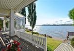 Location vacances Vaasa - Villa Sunset-4