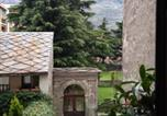 Location vacances Ayas - Casa di Sant'Anselmo-2