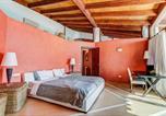 Location vacances Andratx - Villa Rubio - Port d´Andratx-2