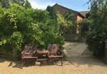 Location vacances Wrotham - Hawthorn Cottage-3