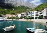 Location vacances Gradac - Apartments Marija-2