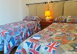 Location vacances Rapallo - Dante Apartment-2