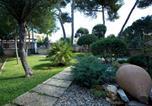 Location vacances Can Picafort - Pleta-4