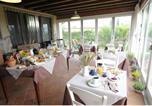 Hôtel Solferino - Monte Maino Bed & Breakfast-2