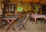 Location vacances Radovljica - Pr`Cajhn-1