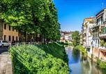 Location vacances Padova - Come a casa mia-3