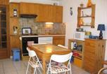 Location vacances Embrun - Apartment Airelles-2