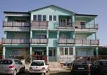 Location vacances Tar - Apartment Podreka-1