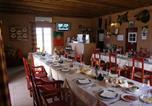 Location vacances Arraiolos - Quinta De Azemeis-1
