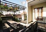Location vacances Denpasar - Kara Residence-1
