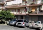 Location vacances Palazzolo Acreide - Casa Vacanza Pippo e Maria-2