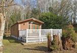 Villages vacances Poole - Merley Woodland Park-1