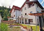 Location vacances Landeck - Apartment Walch-1