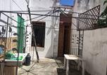 Location vacances Porto Cesareo - Appartamento luna-4