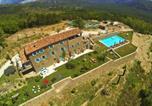 Location vacances Oprtalj - Villa Sancta Maria Ih4401-1