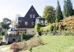 Hôtel Marienberg - Villa Theodor-3