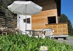 Location vacances Bulle - Chalet Eiger-3