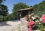 Location vacances Nocera Umbra - Casale Nel Verde-3