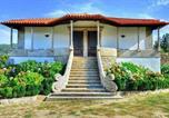 Location vacances Barcelos - Villa in Minho-3