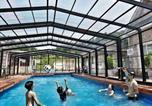 Location vacances Sokcho - Ecoheim Pension-3