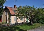 Location vacances Uppsala - Anno 1799-1