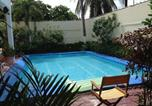 Location vacances Colima - Quinta Cuyutlan-3