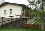 Location vacances Donovaly - Apartmány Michalka - ap. dom Skalka-2