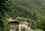 Location vacances Tremosine - Case Via Molino-1