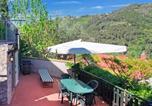 Location vacances Massarosa - Locazione turistica La corte di Brunella-1