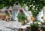 Hôtel Martignano - B&B Vernole1713-4