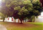 Location vacances Kingston - Carmello House-1