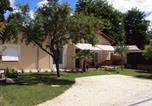 Location vacances La Force - Au coeur de Bergerac-1