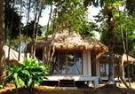 Villages vacances Ko Kut - Little Moon Villa-1