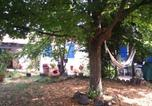 Location vacances Riom - Chez Maheva-4