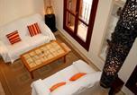 Location vacances Dénia - Apartamento Loreto-4