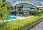 Location vacances Hamilton Island - Pavillions 16 - Hamilton Island-4