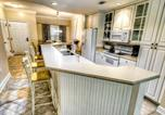 Location vacances Hilton Head Island - Tresor Cache Condo-4