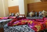Hôtel Munnar - Red Star Holidays-4
