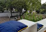 Location vacances Faro - Checkincheckout - Villa Nexe-3