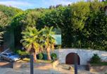 Location vacances Usurbil - Villa Igueldo-4
