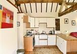 Location vacances Pershore - Cider Barn Cottage-2