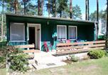 Location vacances Rheinsberg - Ferienanlage Kagar See 8870_4-3