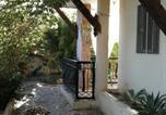 Location vacances Bayahibe - Residencia Celeste Apartments-2