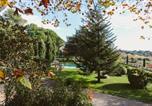 Location vacances la Garriga - Mas Berenguer-2