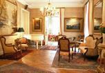 Hôtel Saint-Mards-de-Blacarville - Hotel Belle Isle Sur Risle-2