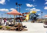 Camping avec WIFI États-Unis - Fort Dodge Rv Resort-2