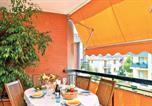 Location vacances Bordighera - Apartment Bordighera Lxxxvi-2